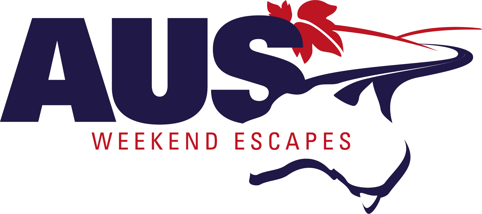 Aus Weekend Escapes